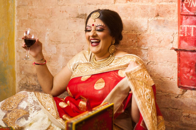 Bindi_Brides_Book_Desi_Female